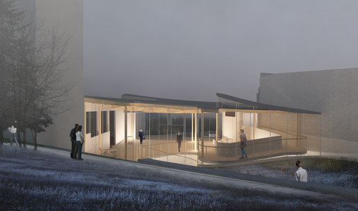 For Alvar Aaltos 118th b-day, a museum extension + a few enduring favorites
