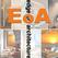 EoA Inc.