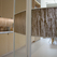 Linda Yowell Architects