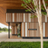 EOA / Elmslie Osler Architect