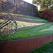 Andrea Cochran Landscape Architecture, Inc.