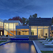 Dimit Architects, LLC