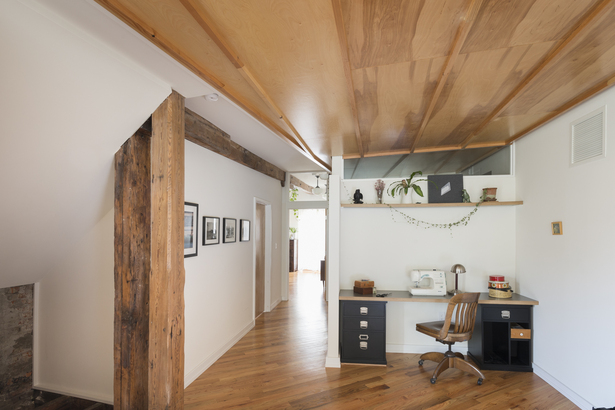 Pickle Factory Bright Common Archinect