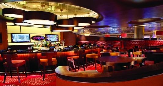 Lumiere Place Pinnacle Casino Amp Hotel