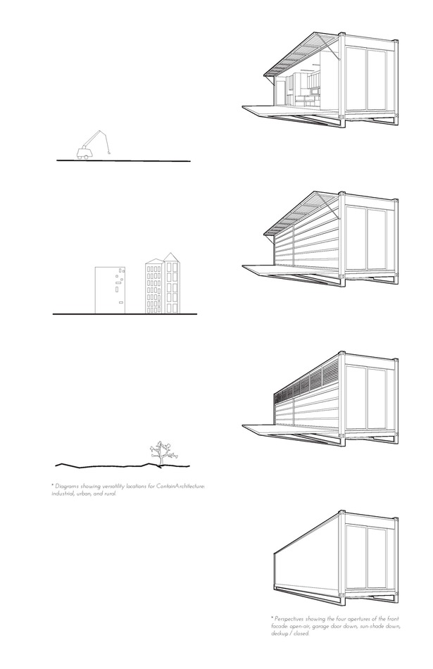 ContainArchitecture p2