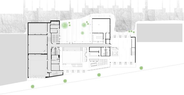L0_Floorplan