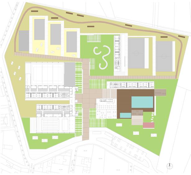 Park Plan