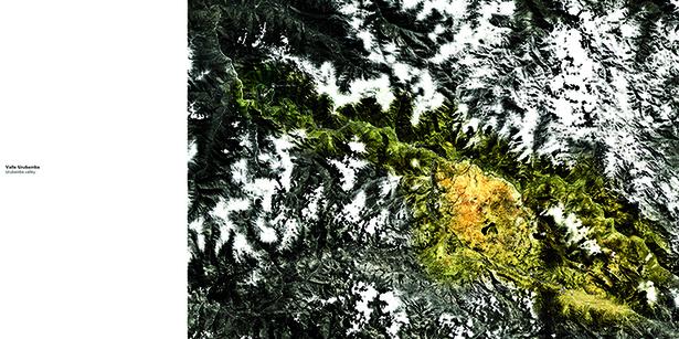 http://issuu.com/gianluca.stefani/docs/tesi_ecoturismo_per_machu_picchu_gianluca_stefani