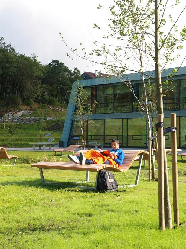 readingpark