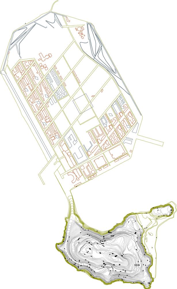 Whole Island Plan
