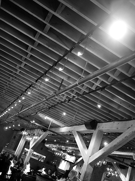 AcV2 architecture   Rapid City SD