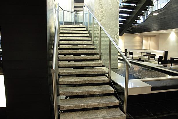Hilton Hotel, Toronto