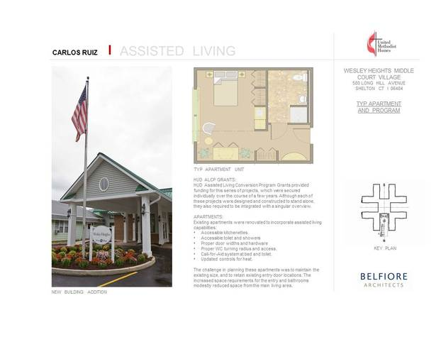 Assisted Living pg3