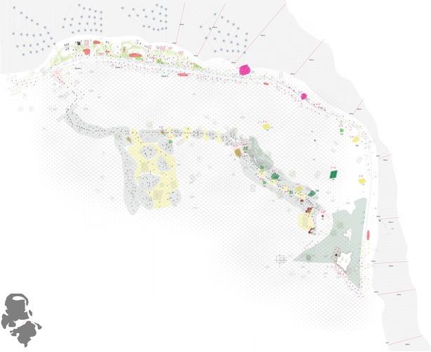 Maeva Mapping
