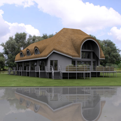 http://www.english.architecture-engineering.ro/danube-delta-small-hotel-architecture-project/