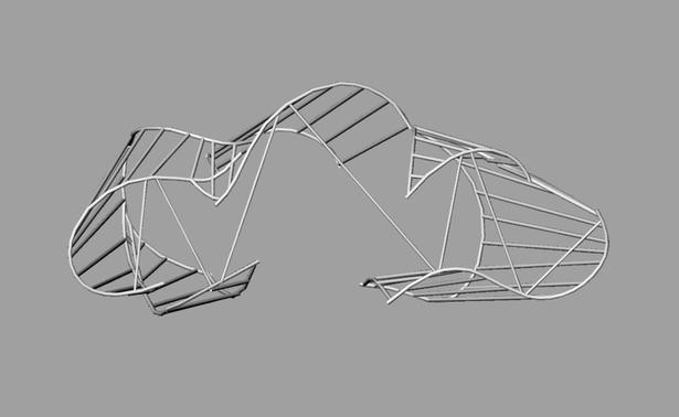 rhino model