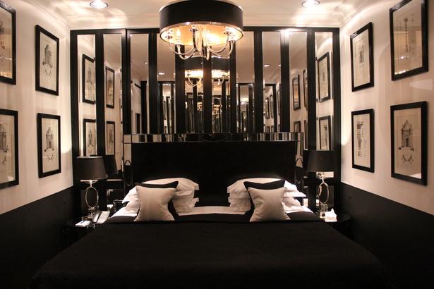 Blakes Suite