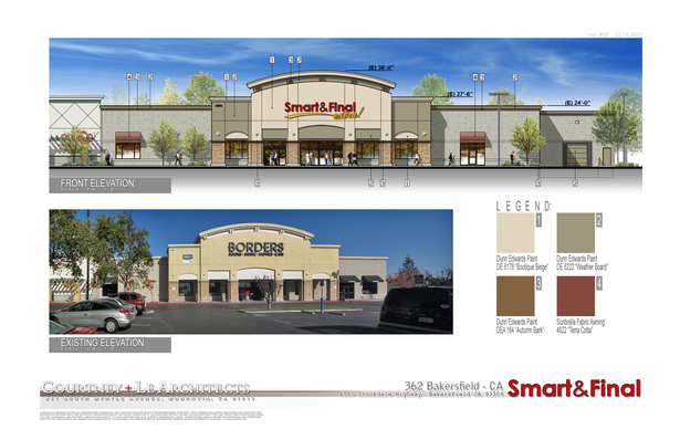 Smart amp final extra 362 bakersfield courtney le architects