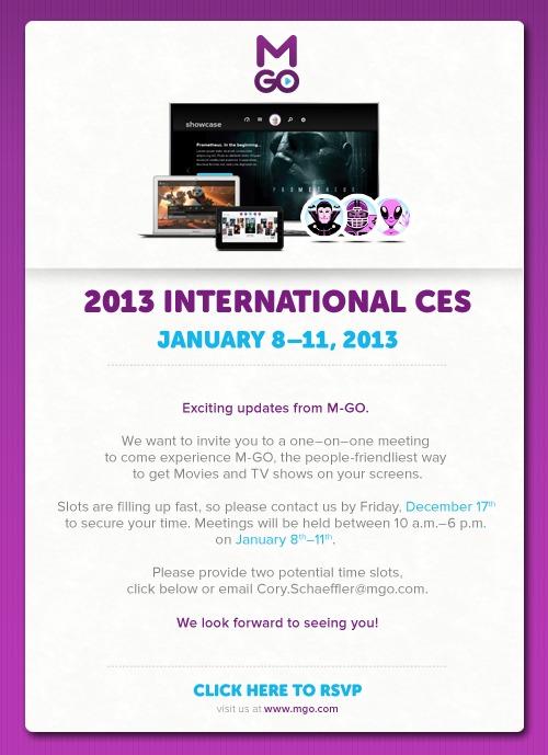 Designer Invitations for amazing invitation layout