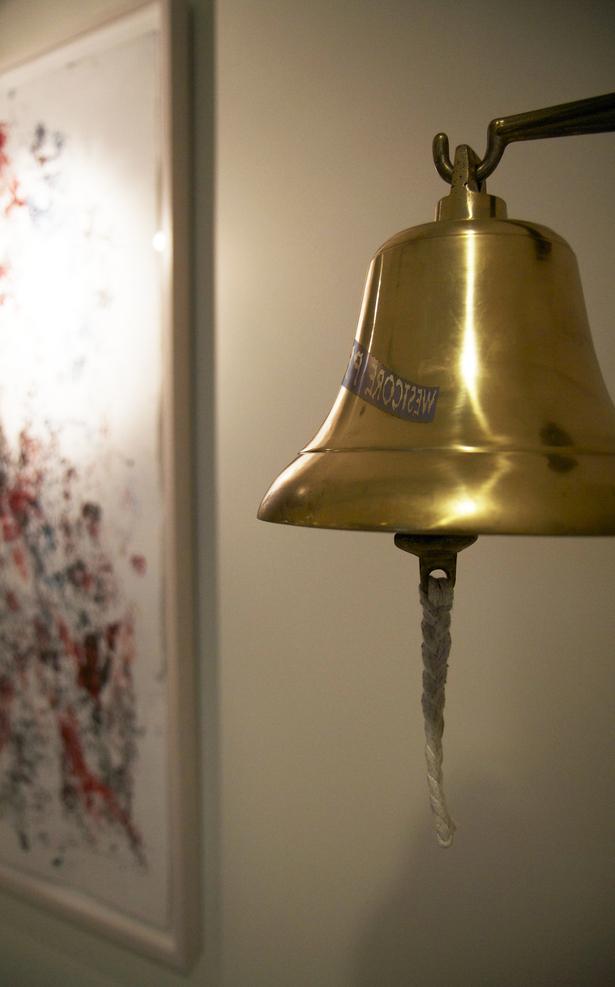 Westcore Bell
