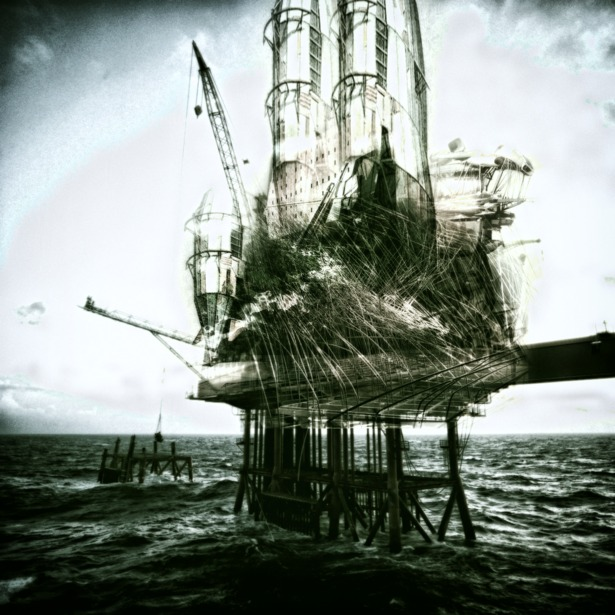 Distance Sea Life 2