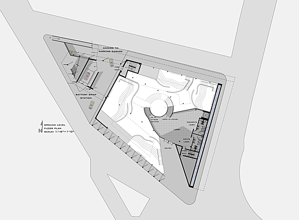 Ground Floor: (0)