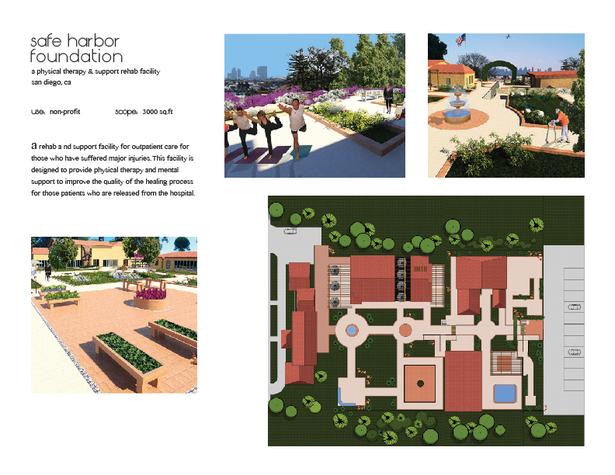 Design Portfolio- Pg.6