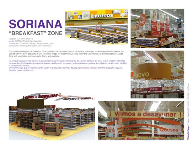 www.ricardoharo.com