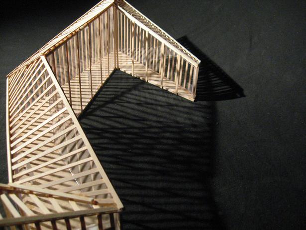 Model-Museum in Spain
