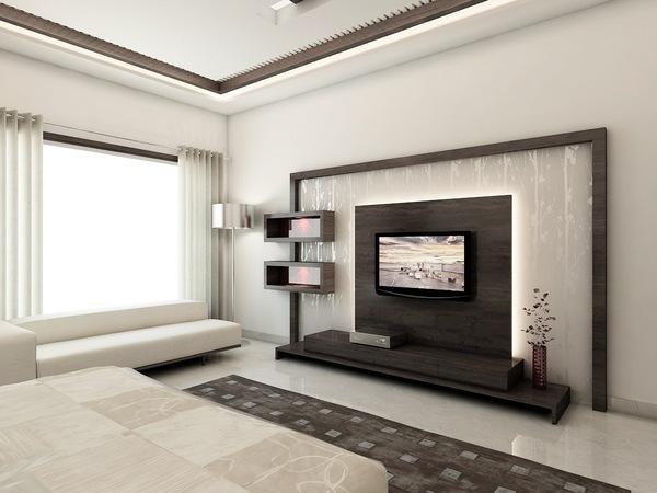 Interior Renders on Interior Design Firms Ct