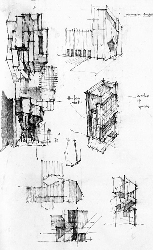 initial diagrams