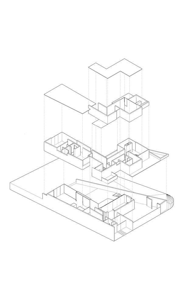 Isometric