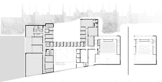 L1_Floorplan