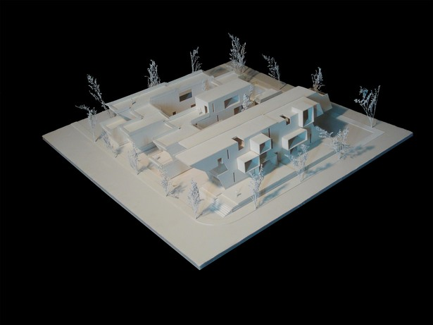 Final Physical Model