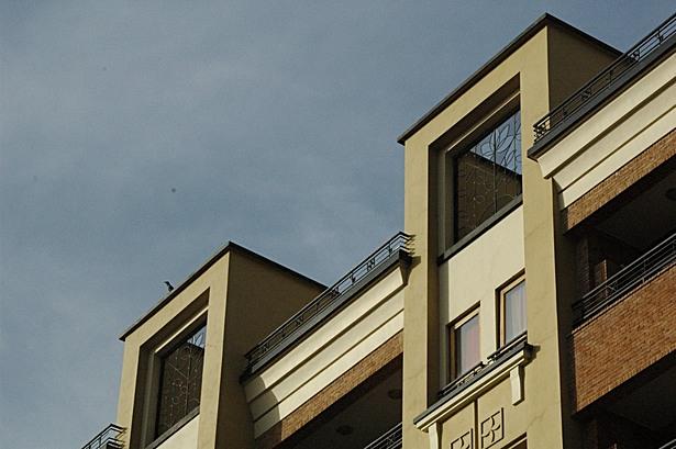 Kamran Residence