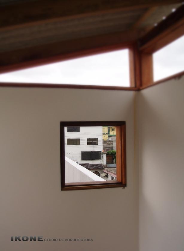 detalle ventana