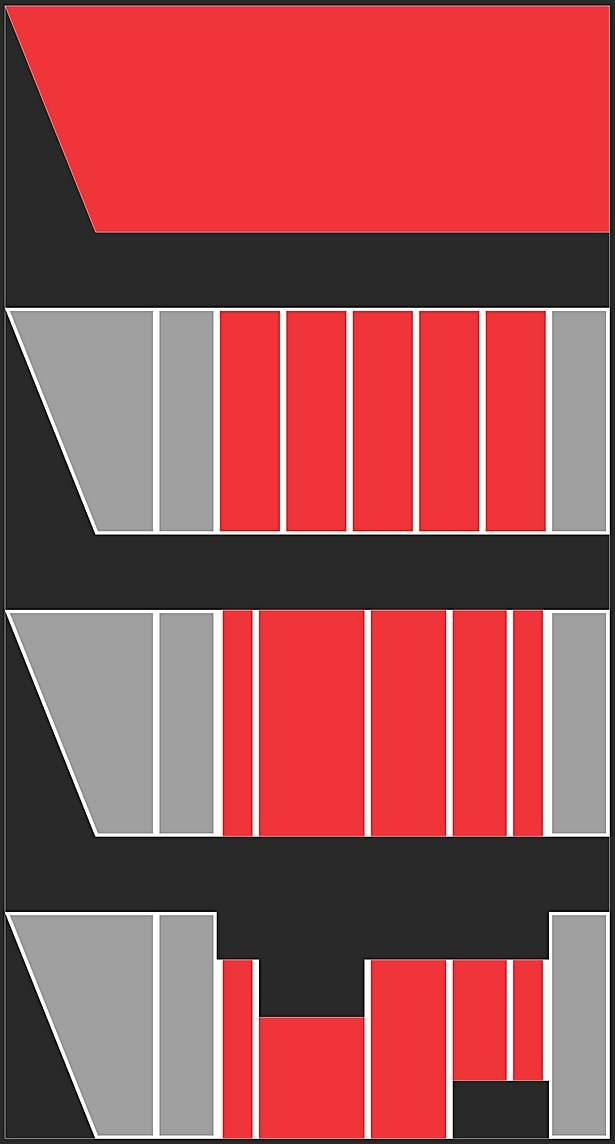 Site #2 Form diagram