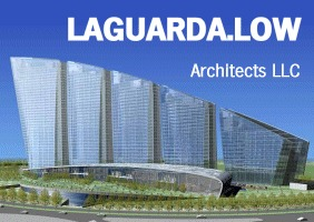 Laguarda.Low Architects Opens NYC Flatiron Offices In 2013