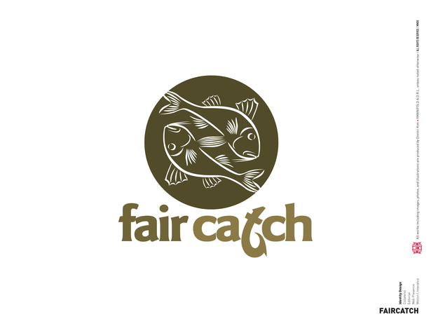 Faircatch