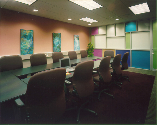 Conference Rm