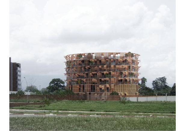 Nueve Grados Project Context