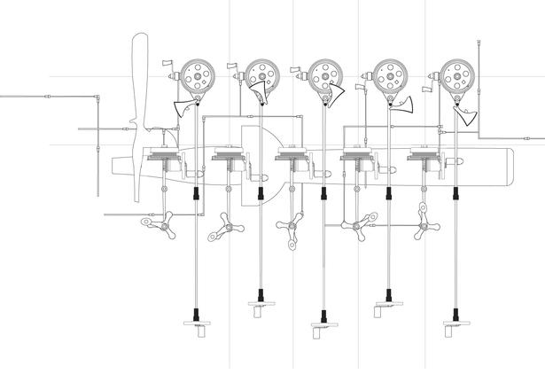 CAD Work