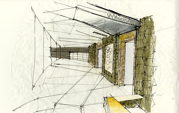 Met2-Sketch