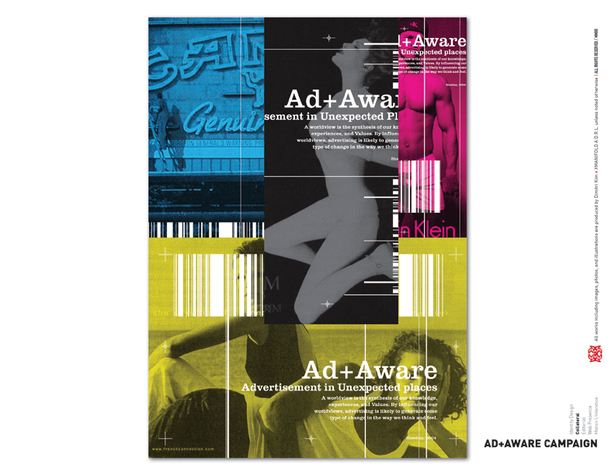 Ad+Aware Campaign