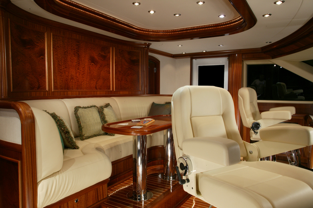 Pilothouse 2