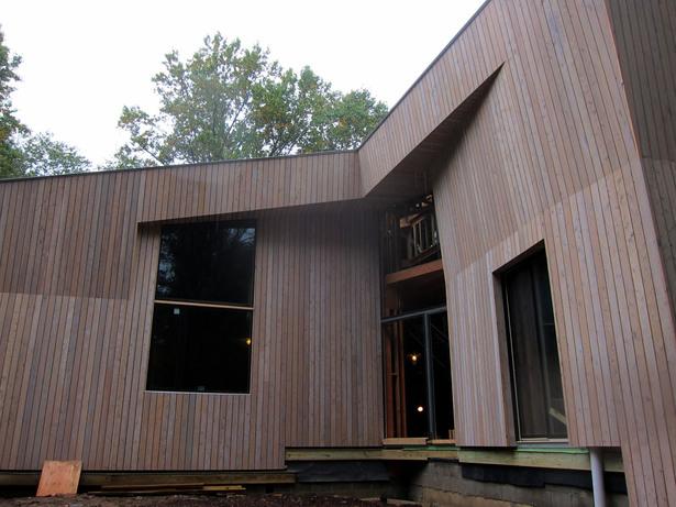 Dreiss Ropp Residence Construction Image (Image: su11)