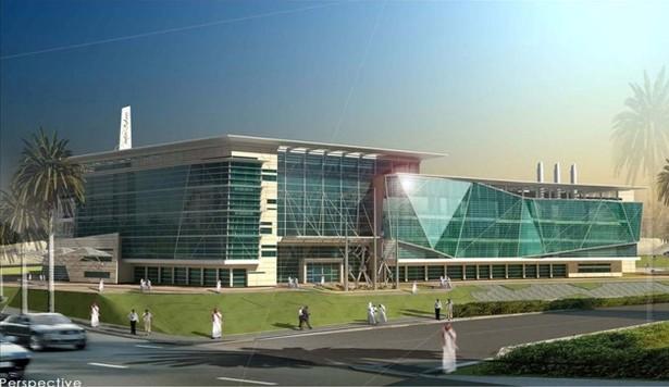sabic plastics applications development center