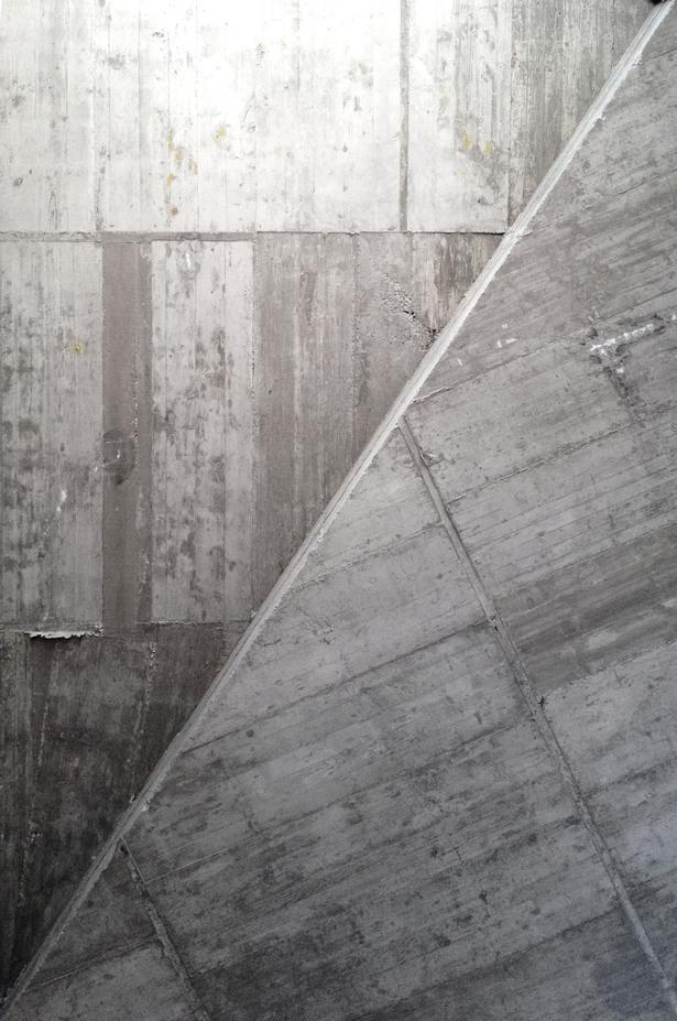 E House | 08023 Architects - Barcelona