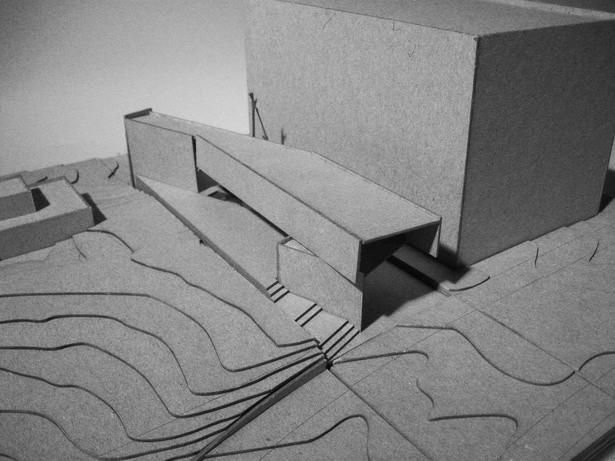 study model 4