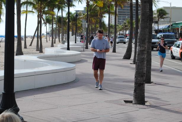 Beach Promenade-1